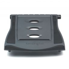 Base de Apoio para Notebook SmartFit Kensington