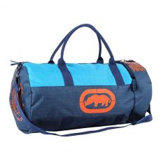 Bolsa Ecko Unltd High Speed Nytron