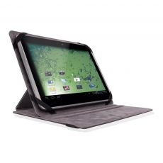 "Capa Tablet Smart Multilaser Cover 8"" Preto - Bo192"