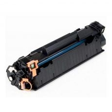 Cartucho de Toner Compatível Brother DCP 1617nw 1060 Masterprint