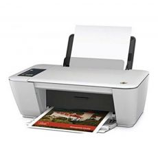 Impressora Multifuncional DeskJet Ink Advantage 2546 HP