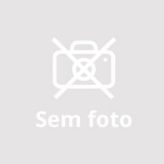Envelope Carta 114x162 63g caixa com 1000 envelopes Foroni