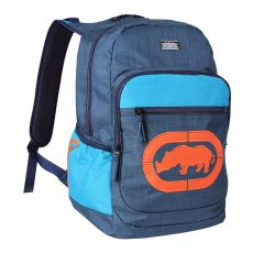 Mochila de Costas Ecko Unltd High Speed Nytron