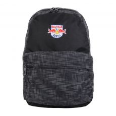 Mochila de Costas Red Bull Match Nytron