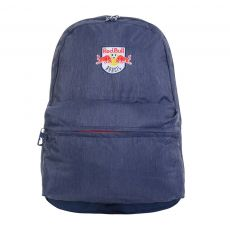 Mochila de Costas Red Bull Winner Azul Nytron