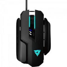 Mouse Gamer USB 7200 DPI RGB TM55 ThunderX3