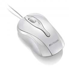 Mouse Mini Óptico Colors Ice Multilaser MO140