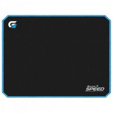 Mouse Pad Gamer Speed MPG102 Preto Fortrek