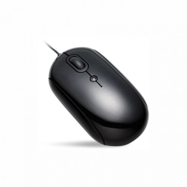 Mouse Optico PS2 K-mex MO-I233