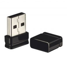 Pen Drive Nano 16gb PD054 Preto Multilaser