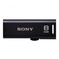 Pen Drive MicroVault 8gb Sony